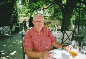 Michel VOITURIER