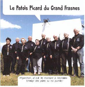 patois picard 001