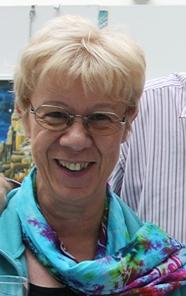 Noëlle Lans (2)