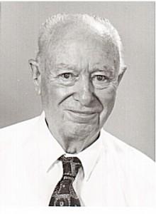 Alfred HERMAN