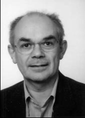 Jean-Pierre DOPAGNE