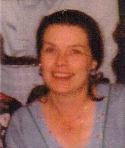 Marielle SEPTIMA