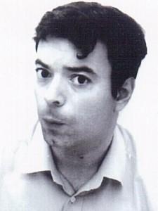 Philippe VEYRUNES