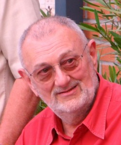 René LEMUR