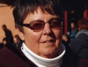 Renée SEDYN - BOULENGIER