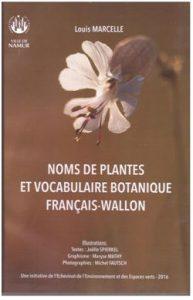 nom-de-plantes